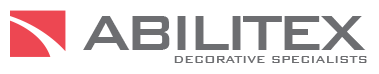 Abilitex Ltd