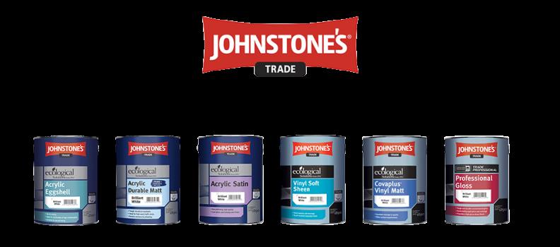 Johnstones – Ecological Solutions