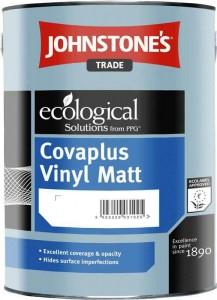 johnstones-cova-plus-vinyl-matt