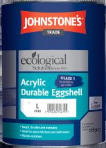 joht_acrylic_durable_eggshell_5l_bw-153x211jpg