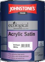 joht_acrylic_satin_5l_bw