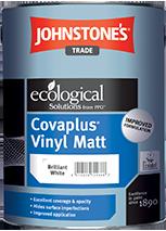 joht_covaplus_vinyl_matt_5l_bw