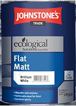 joht_flat_matt_5l_bw