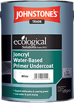 joht_joncryl_water_based_primer_undercoat_5l_white