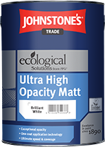joht_ultra_high_opacity_matt_5l_mag