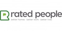 rated-people-web