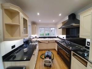 Kitchen_Before_1_70