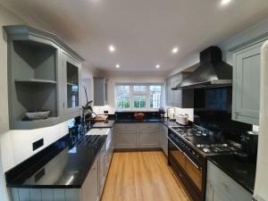 Kitchen_Finshed_70