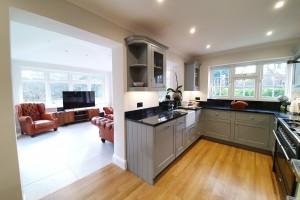 Kitchen_lounge_finished_70