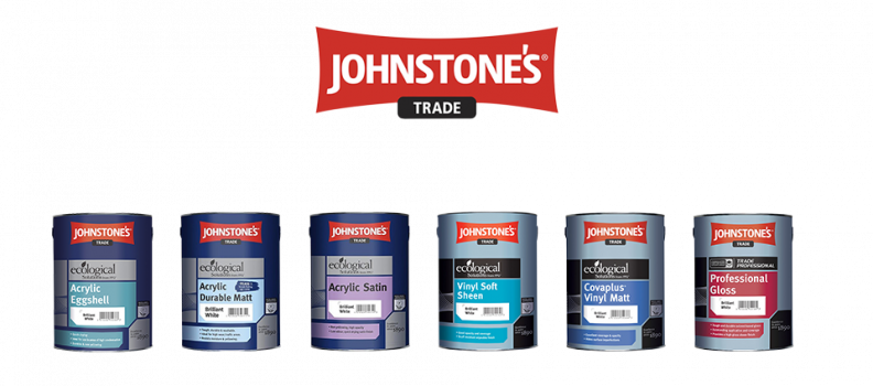 Johnstones – Ecological Solutions